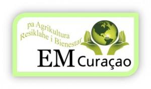 EM Curacao logo nobo