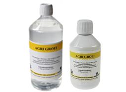 Agri Groei