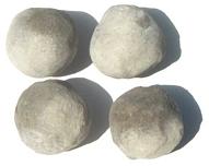 Bala di klei EM – EM Bokashi clay balls