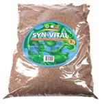 Syn-Vital®  –  Syn-Vital® Probiotic Yeast Supplement
