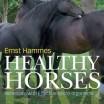EM books – Healthy Horses