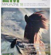 EM Magazine  18